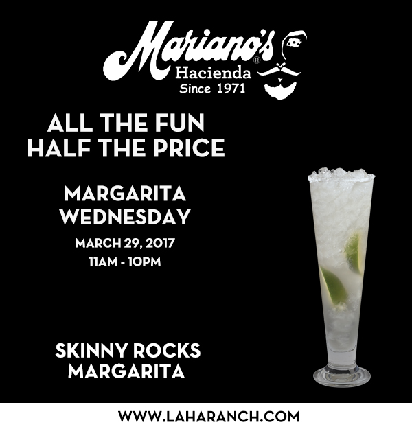 LaHacienda_MW_AllDrinks_Marianos_march29_Skinnyrocks