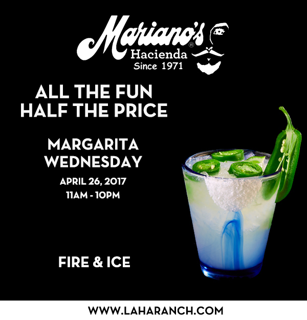 Marianos_April26_FireIce