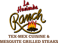 La Hacienda Ranch